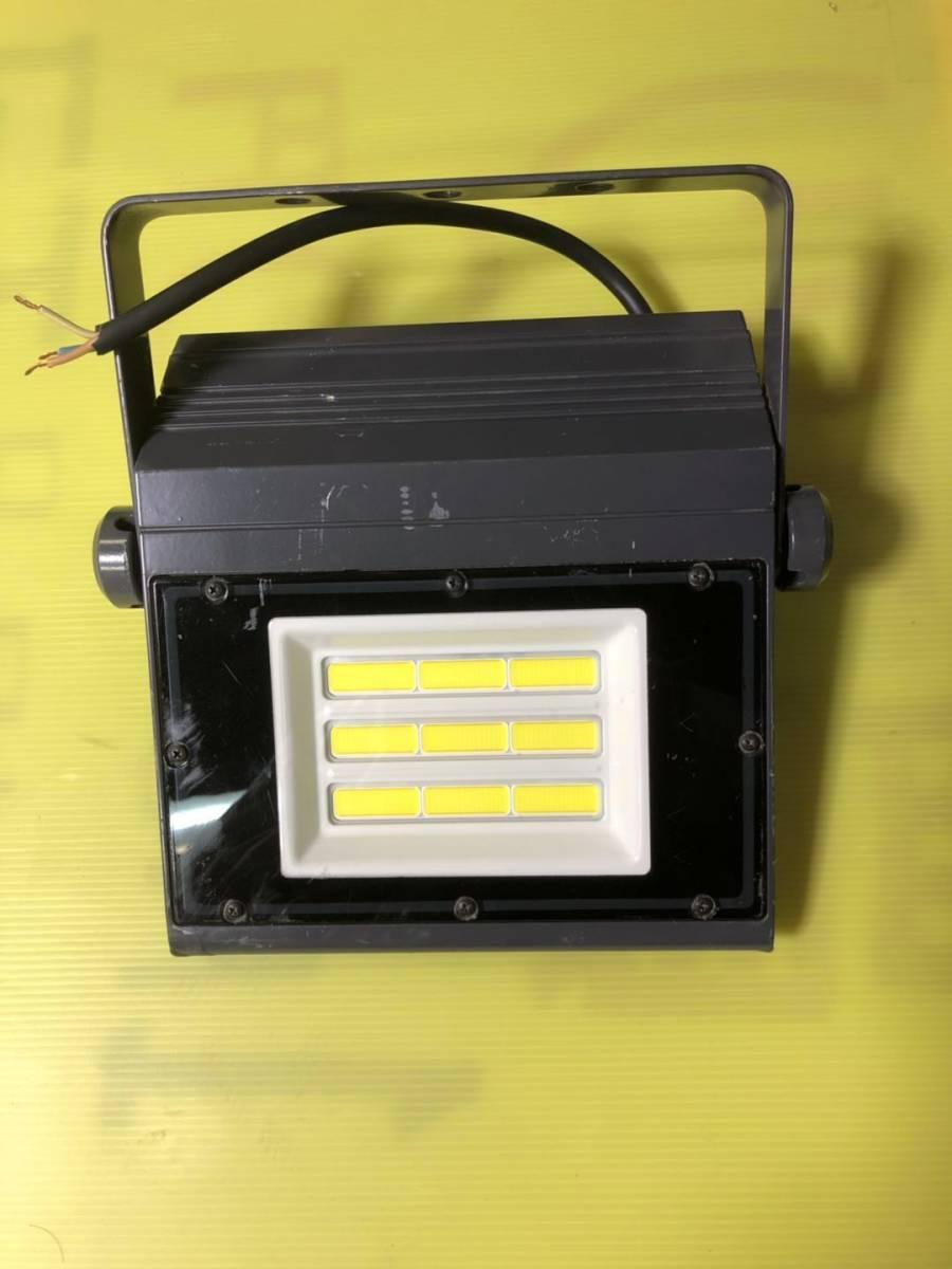 岩崎電気 屋外用LED照明器具 ECF0881N/SA1/2/2.4/DG/MTT
