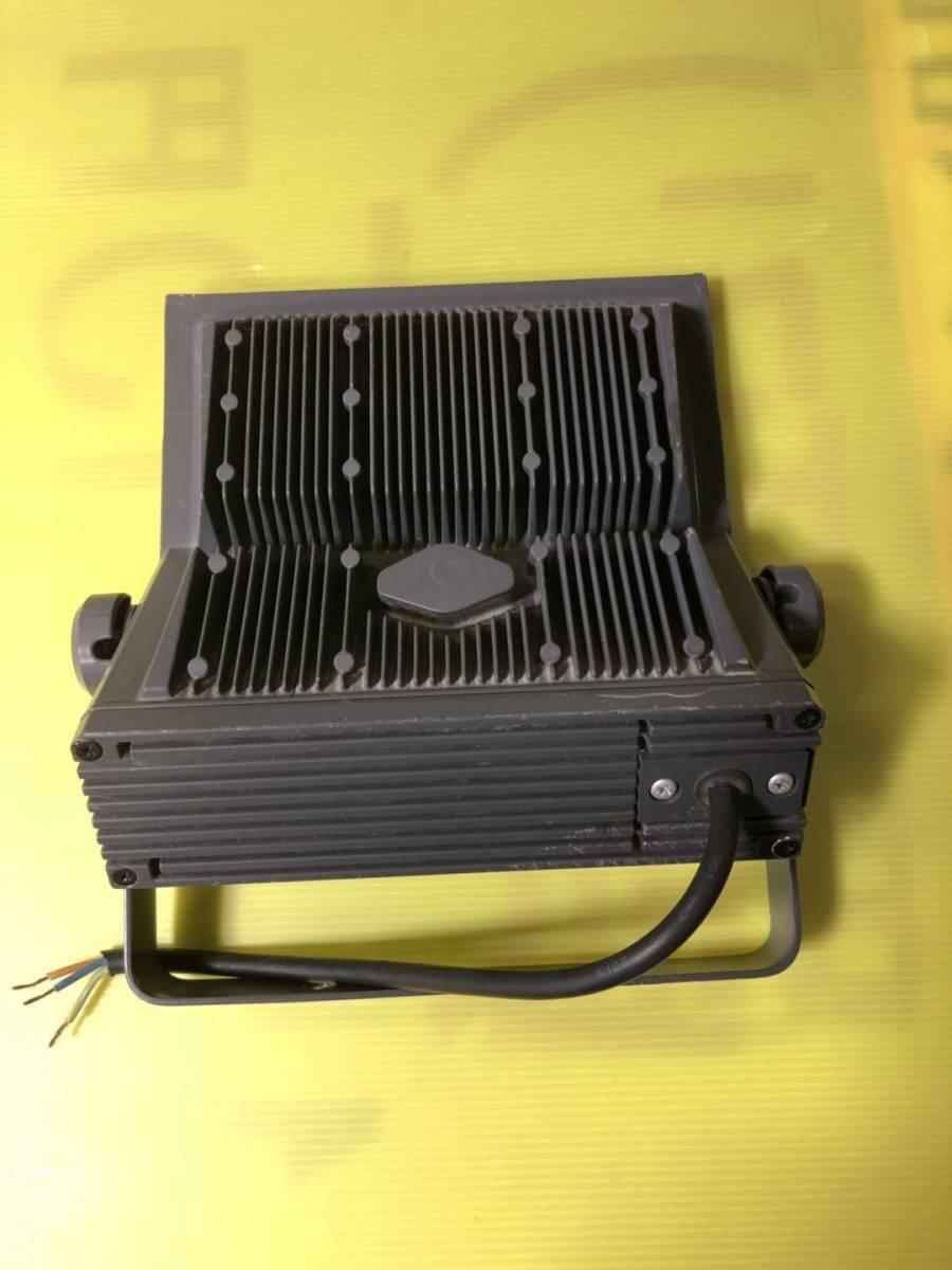 岩崎電気 屋外用LED照明器具 ECF0881N/SA1/2/2.4/DG/MTT_画像2