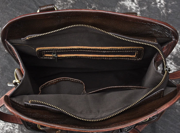 【超高級定価35万円】高品質 綺麗 レディースバッグ ハンドバッグ大容量トートバッグ ショルダーバッグ 高級牛革_画像4
