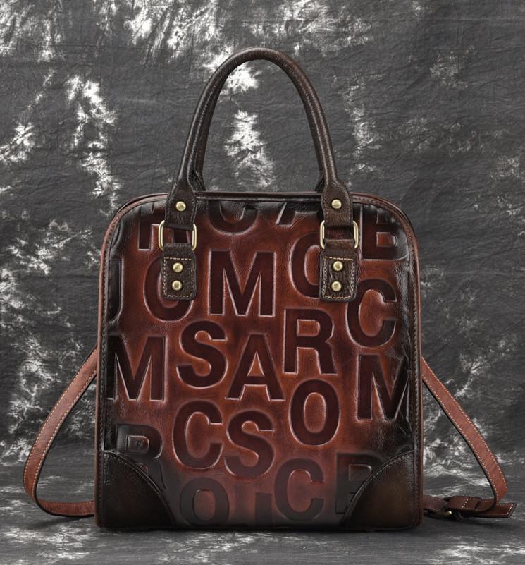【超高級定価35万円】高品質 綺麗 レディースバッグ ハンドバッグ大容量トートバッグ ショルダーバッグ 高級牛革