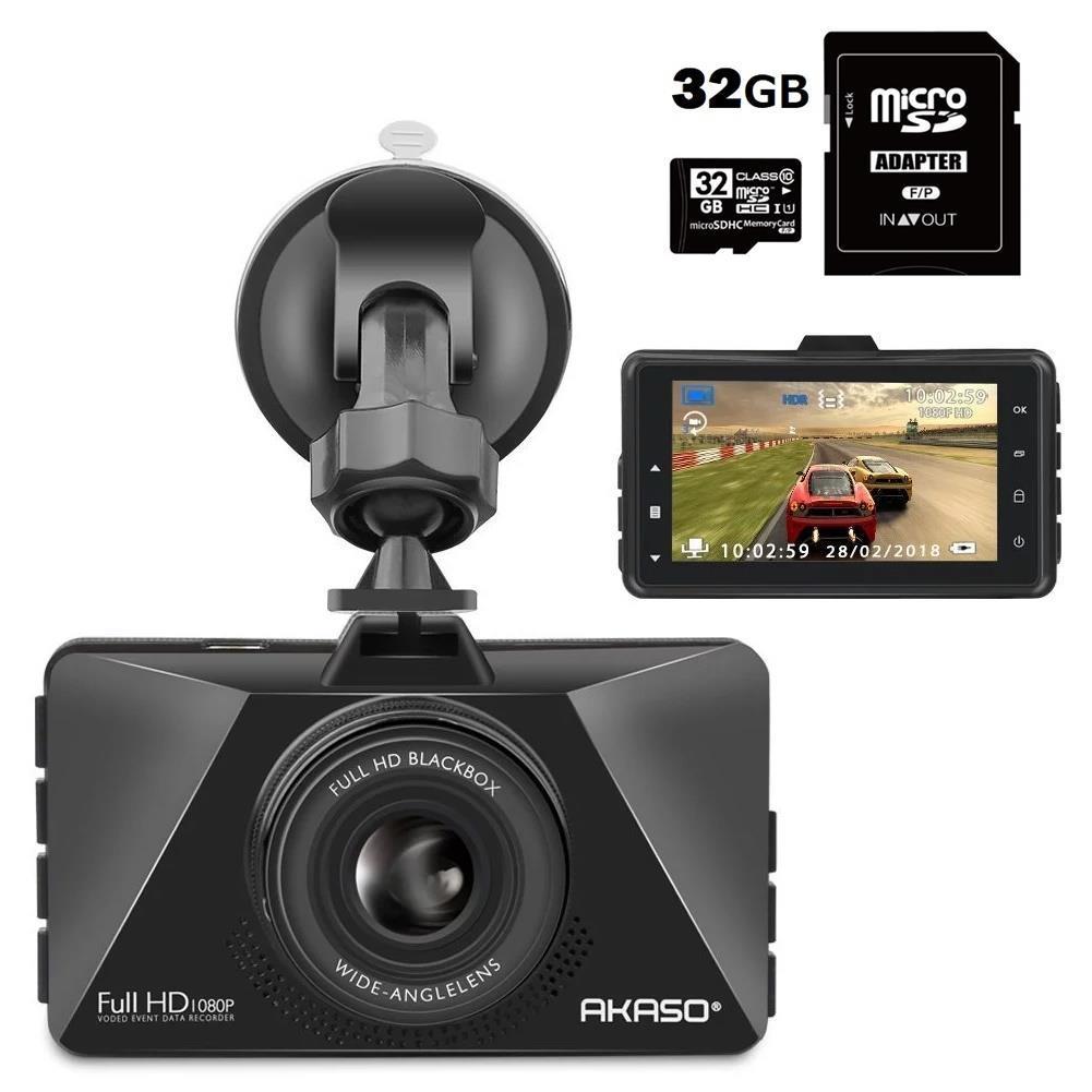 2019版 GPS/ADAS/WDR/4K! 対応 高画質 広角170° ミニ ドラレコ 搭載 ドライブ レコーダー 衝撃録画 常時録画 駐車監視 動体検知 3インチ