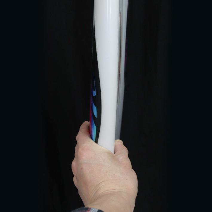 """【中古】SHARPEYE SURFBOARDS シャープアイサーフボード HOLY TOLEDO ホーリートレド 5'0"""" 17L キッズサーフボード  送料無料! _画像5"""