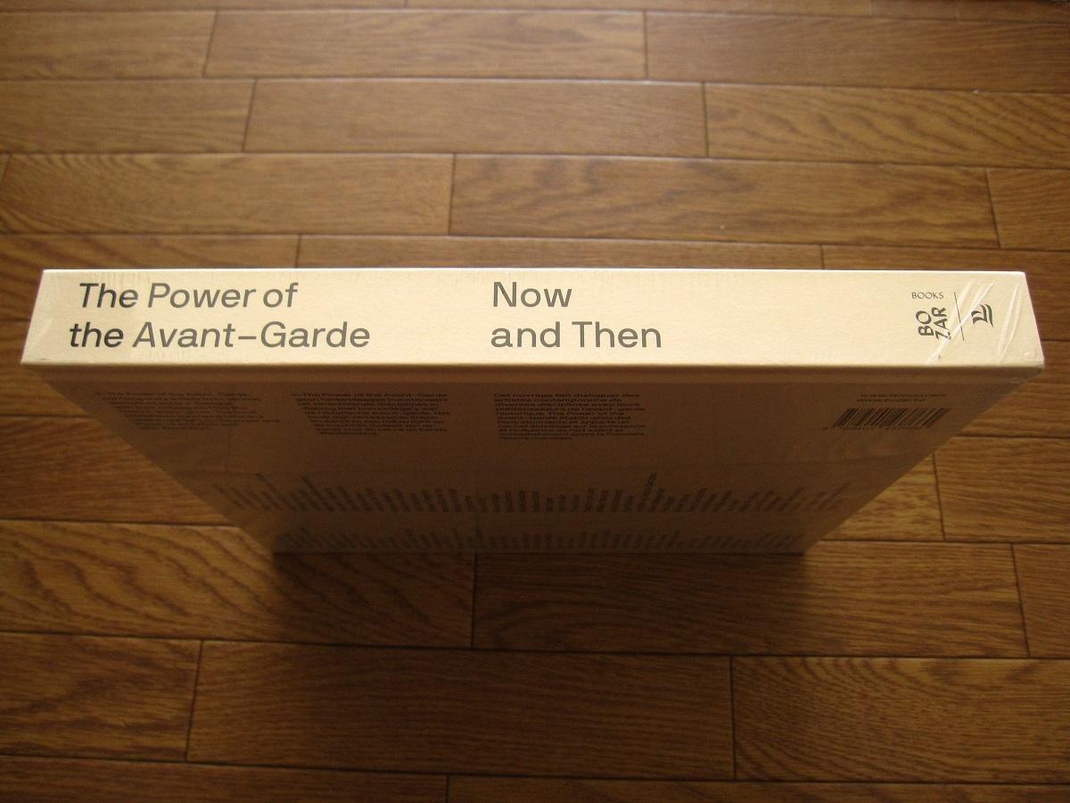 洋書 The Power of the Avant-Garde: Now and Then/デュシャン/アバンギャルド/シュルレアリスム,抽象主義,キュビスム,未来派,ダダ _画像5