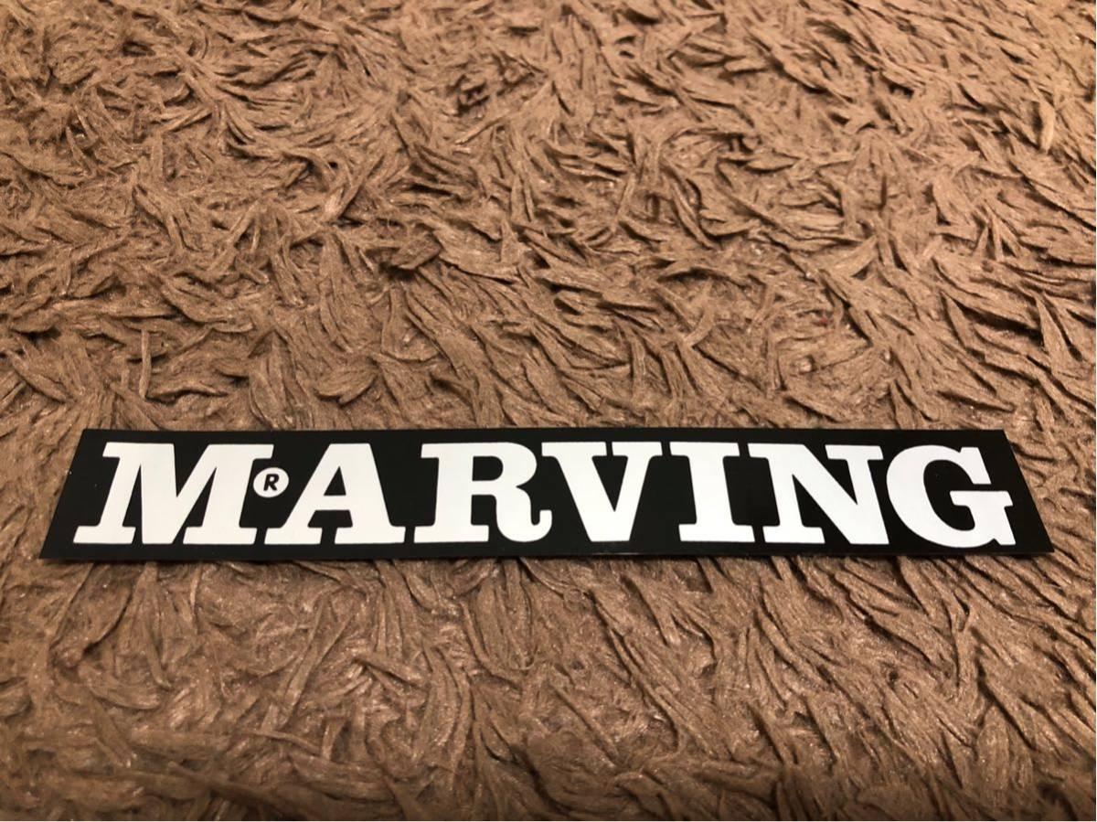 ◆多数出品◆MARVING マービング ステッカー マフラー CBX400F 550F 750K 旧車會