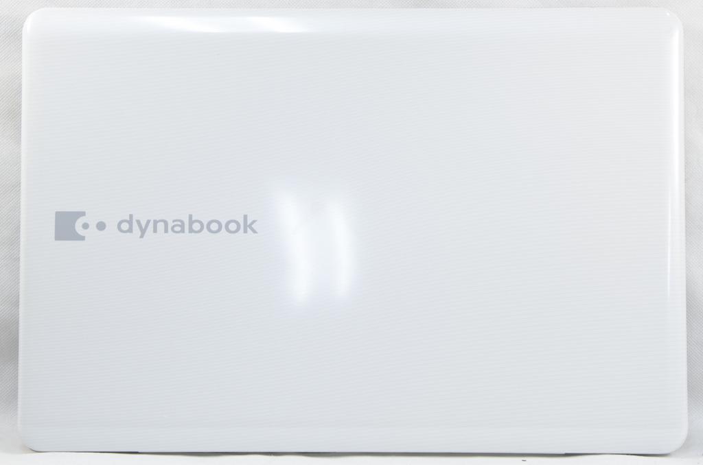 ★ジャンク★東芝 dynabook EX/55LWH★Intel Core i3 M330 2.13GHz/無線 /DVD/1G_画像4
