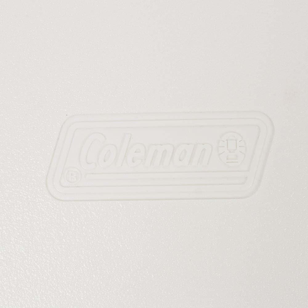 1円スタート★感謝企画★コールマン(Coleman) クーラーボックス テイク6 容量約4.7L レッド 2000033010 アウトドア キャンプ 1スタ _画像5