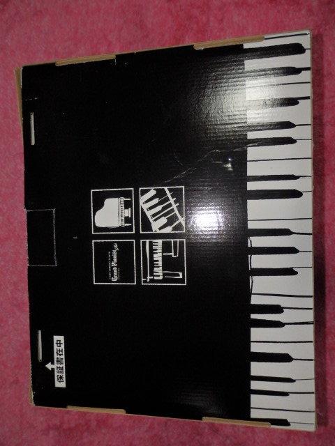 SEGA TOYS【Grand Pianist】セガトイズ グランドピアニスト グランドピアノ 自動演奏 動作確認済み_画像10