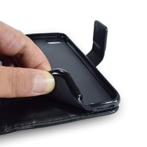 蝶 緑色 iPhone7plus iPhone8plus iPhoneケース アイフォン7プラス アイホン8プラス 手帳型 スマホケース 携帯カバー 人気 激安 おしゃれ_画像5
