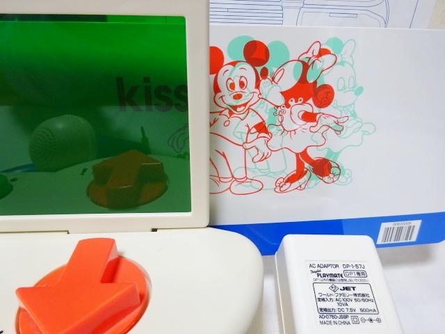 最新 美品 DWE ディズニー英語システム ブラシタッチ版 両面デジタル トークアロング Q&Aカード 豪華フルセット