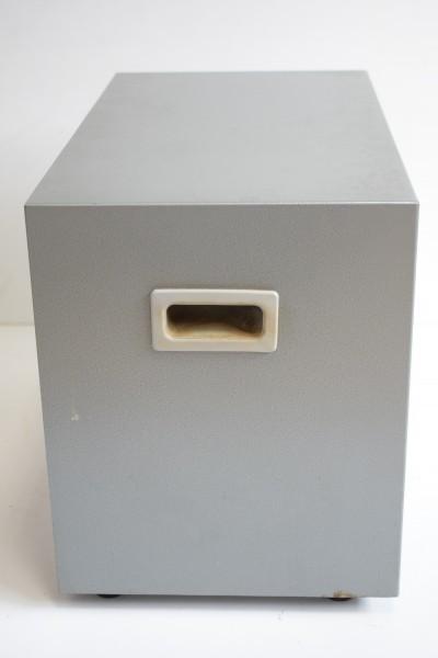 F.N.B エフ・エヌ・ベー 生体高圧電子医療機器 Cosmenic9 コスメニック 家庭用 電位治療器 取説 付属品 APR-36_画像4