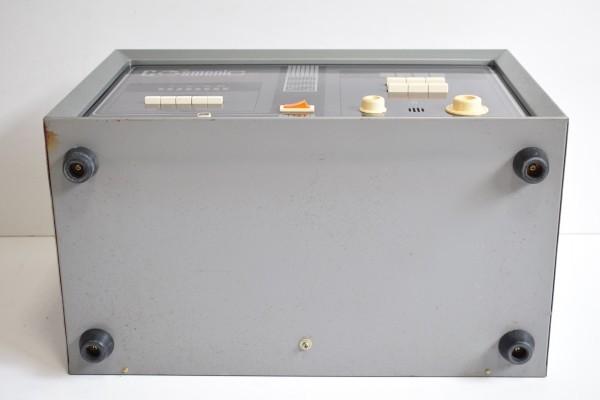 F.N.B エフ・エヌ・ベー 生体高圧電子医療機器 Cosmenic9 コスメニック 家庭用 電位治療器 取説 付属品 APR-36_画像8