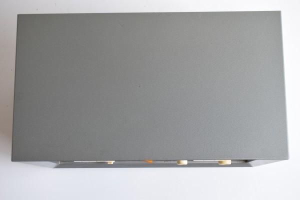F.N.B エフ・エヌ・ベー 生体高圧電子医療機器 Cosmenic9 コスメニック 家庭用 電位治療器 取説 付属品 APR-36_画像7