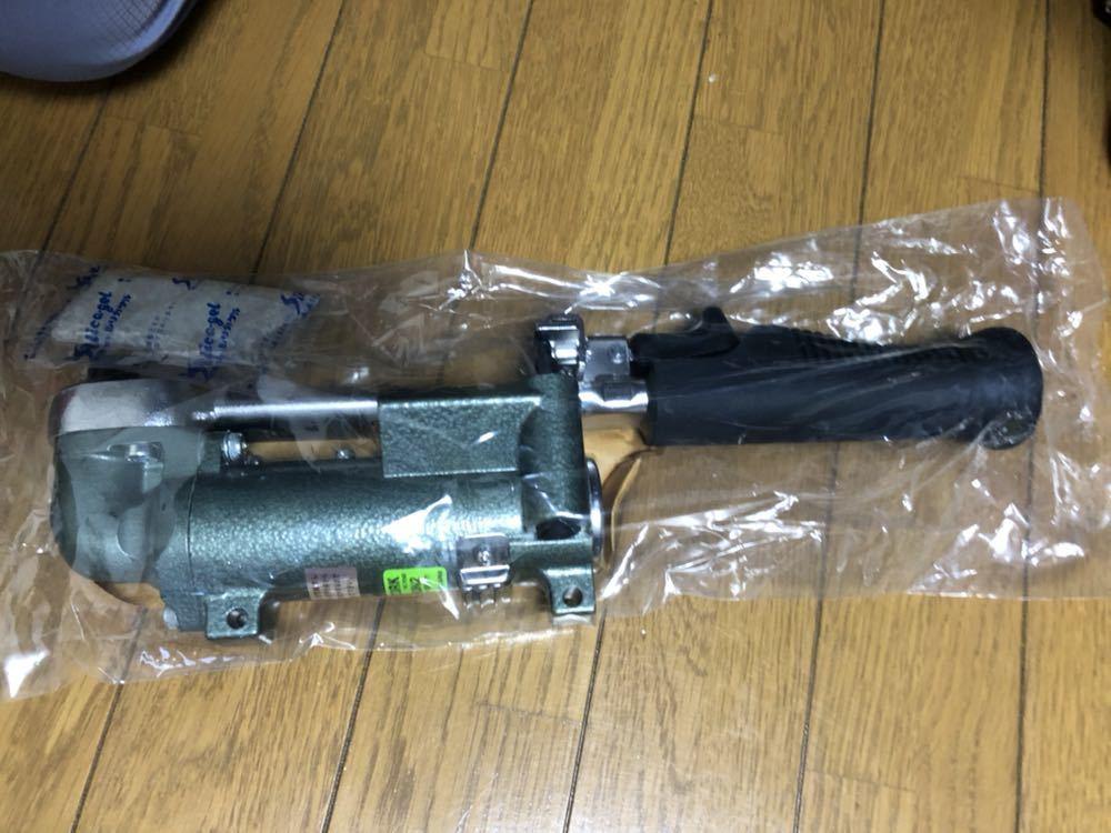 TOHNICHI 東日 エアートルクレンチ AC100N2_画像1