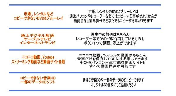 送 料 無 料 !'【 ガ ー ド 付 き D V D & Blu - ray 対 応 可 ツ ー ル ! 】 カーオーディオ使用可!,_画像3