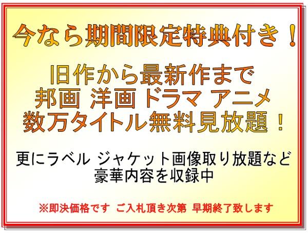 送 料 無 料 !'【 ガ ー ド 付 き D V D & Blu - ray 対 応 可 ツ ー ル ! 】 カーオーディオ使用可!,_画像4