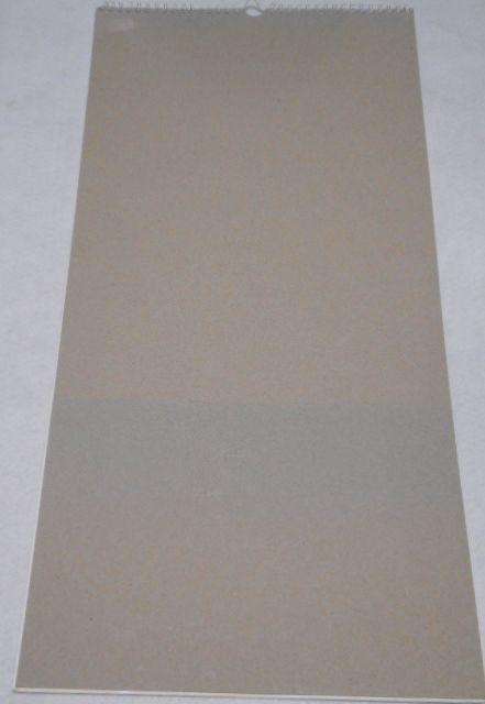 フレメの大型カレンダー 1998年 クロスステッチ図案集 ゲルダ・ベングトソン デンマーク刺繍 Gerda Bengtsson _画像6