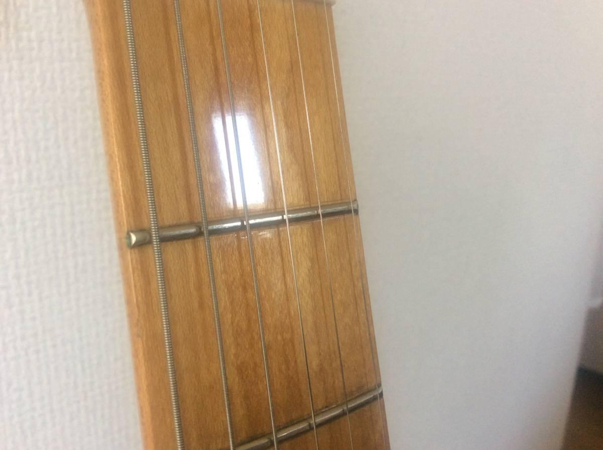 1円 ~ Fender Mex カスタムショップ製ピックアップ Classic Series 70s Stratocaster_画像6