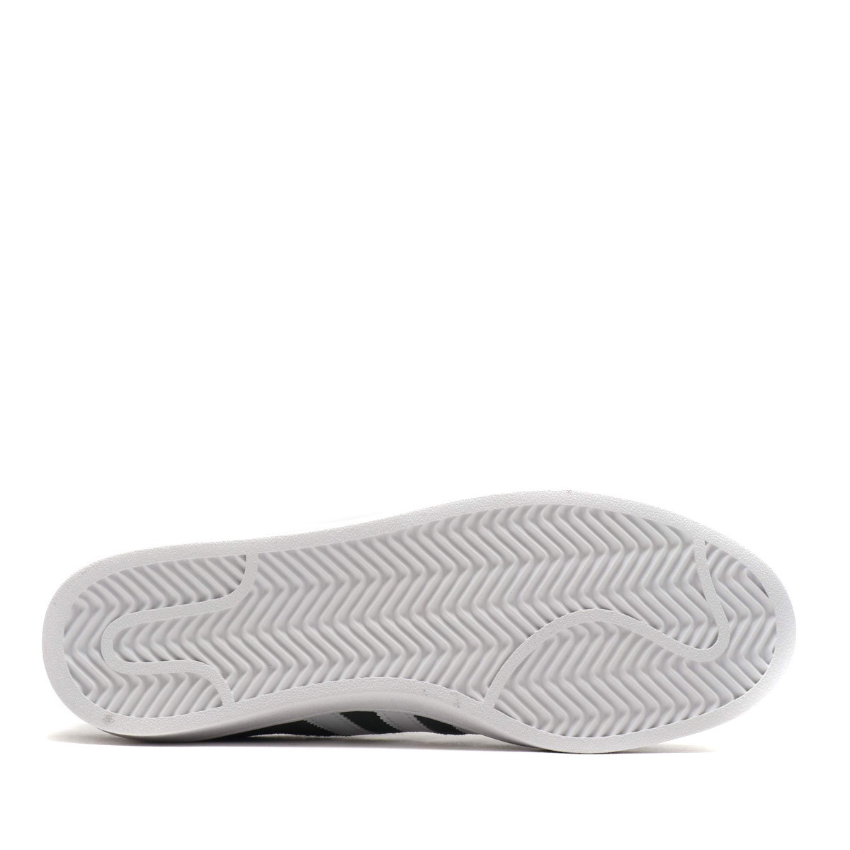 27.5cm●アディダス オリジナルス キャンパス オリーブ グレー LEGEND IVY adidas Originals CAMPUS 80s CM8445 cp スニーカー 定番_画像4