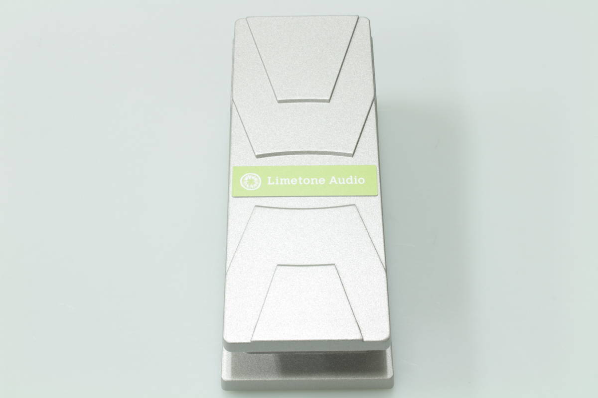 【new】Limetone Audio LTV-30L Version2 -Geek IN Box-_画像2