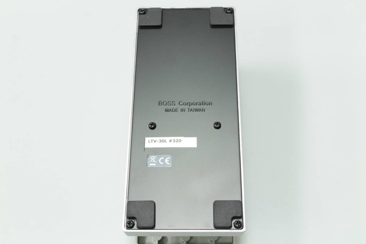 【new】Limetone Audio LTV-30L Version2 -Geek IN Box-_画像3