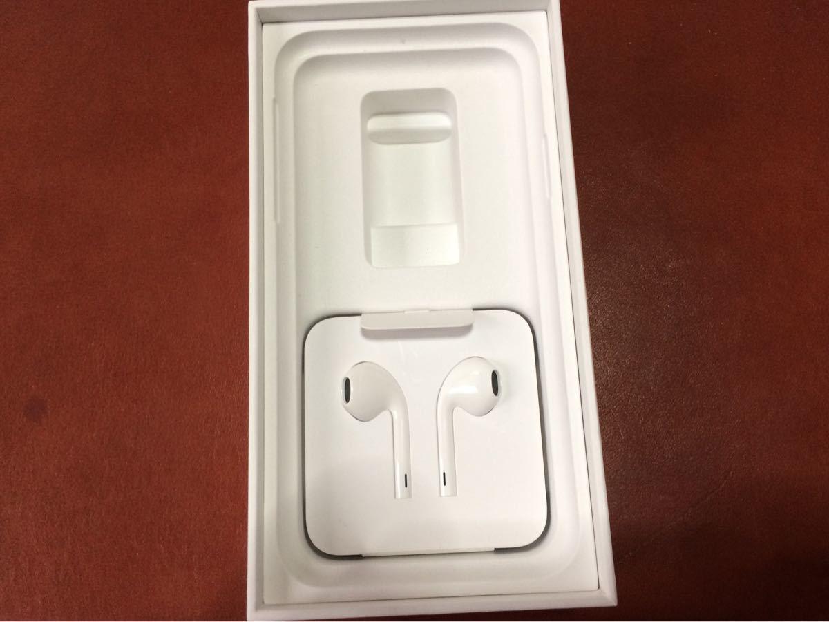 ドコモ iPhone X 64GB シルバー ワイヤレス充電器付き_画像6