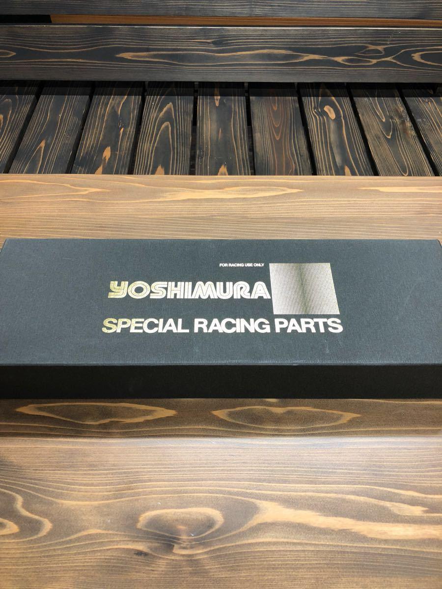 新品 ヨシムラ カムシャフト ST-1 GSX-R1100 油冷 SET GU76A GV73A g h j k l 86 87 88 89 90 ST1 2115110100 SQP処理 _画像6