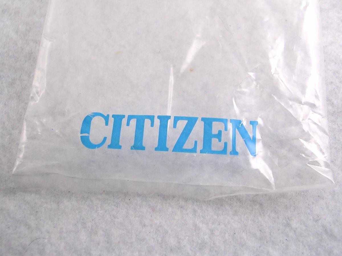 デッドストック レオパール カスタム 28石 スーパービート 変わり文字盤 1972年物 自動巻 未使用品_画像9