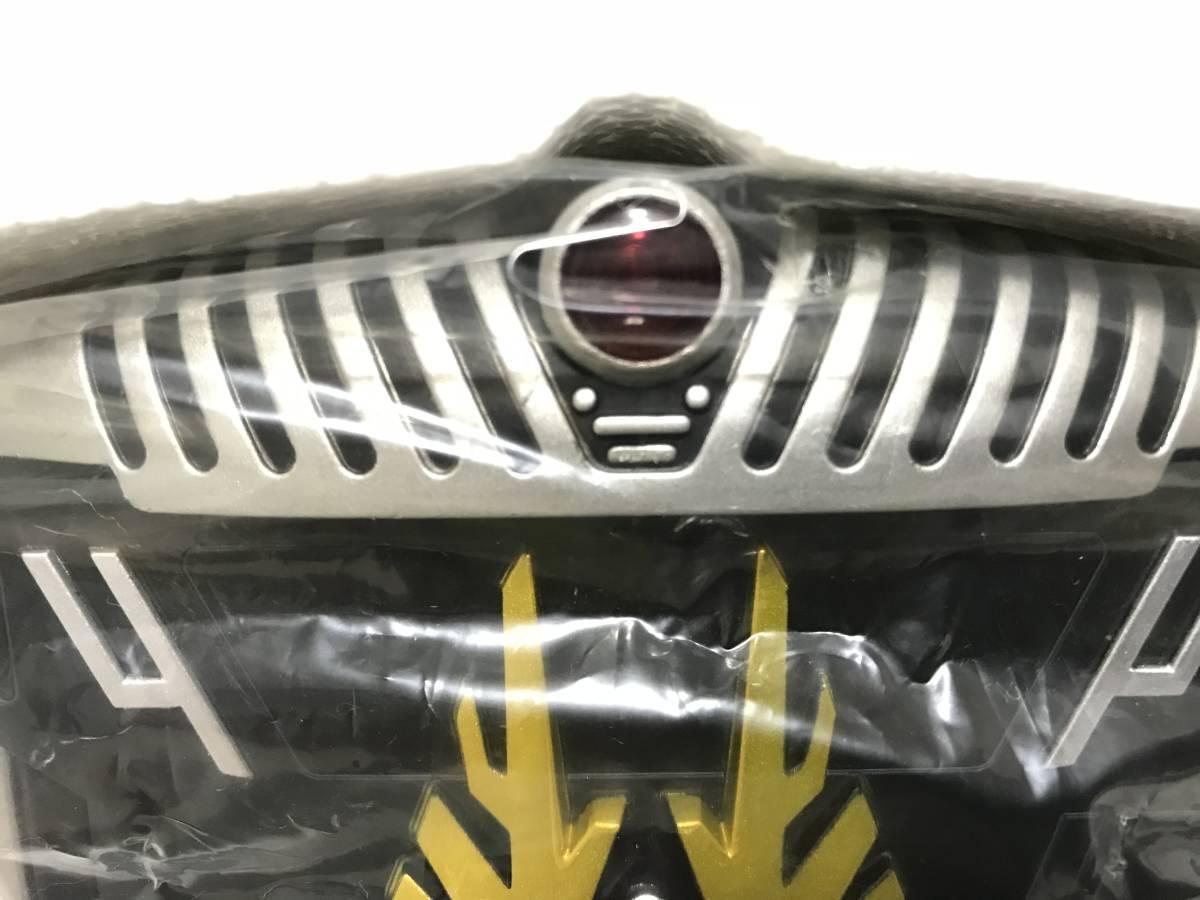仮面ライダー 龍騎 コンプリートセレクション Vバックル 超 美品_画像5
