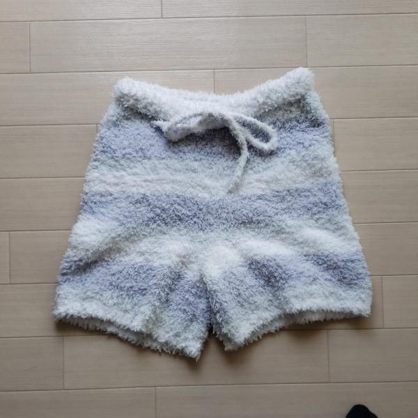 ジェラートピケのパジャマセット新品同様_画像3
