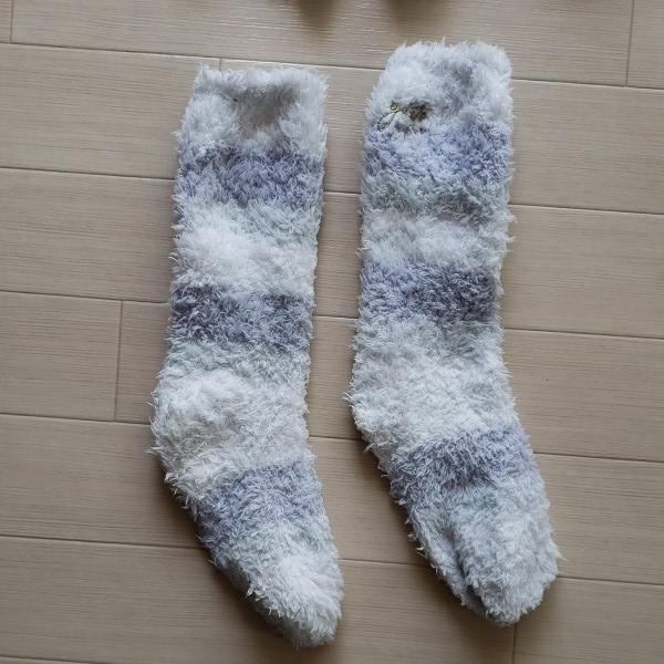 ジェラートピケのパジャマセット新品同様_画像4