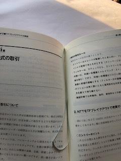TFブレイクアウト TokyoFox パンローリング 送料無料_画像5