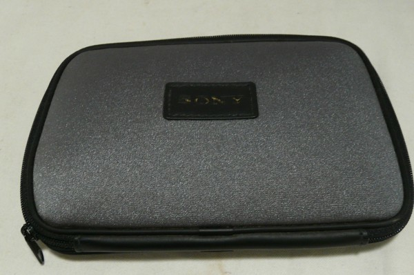 Hし57N SONY ソニー リニア PCM レコーダー PCM-D50_画像10