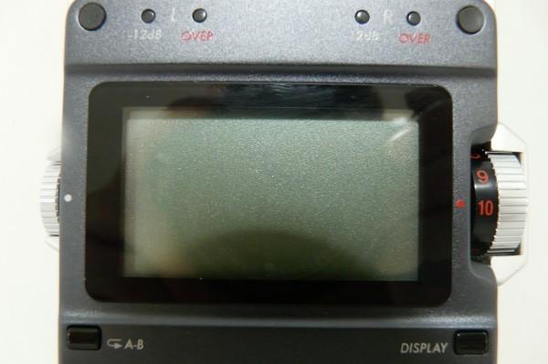 Hし57N SONY ソニー リニア PCM レコーダー PCM-D50_画像6