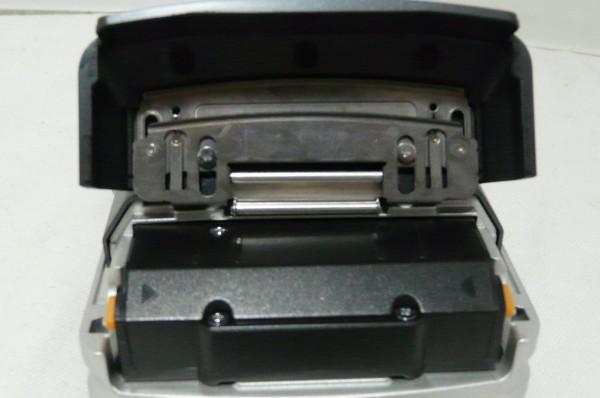 Hし57N SONY ソニー リニア PCM レコーダー PCM-D50_画像5