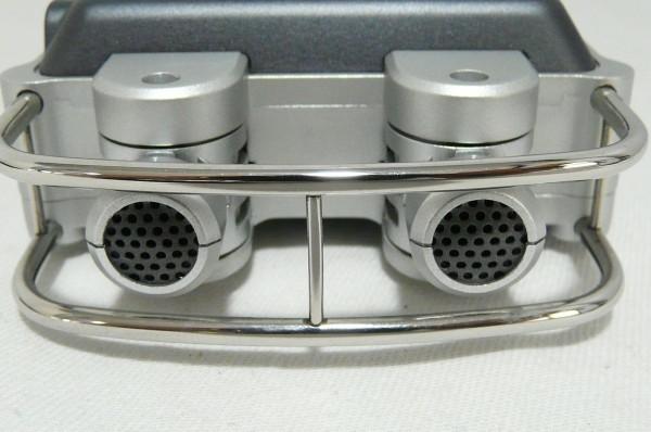 Hし57N SONY ソニー リニア PCM レコーダー PCM-D50_画像7