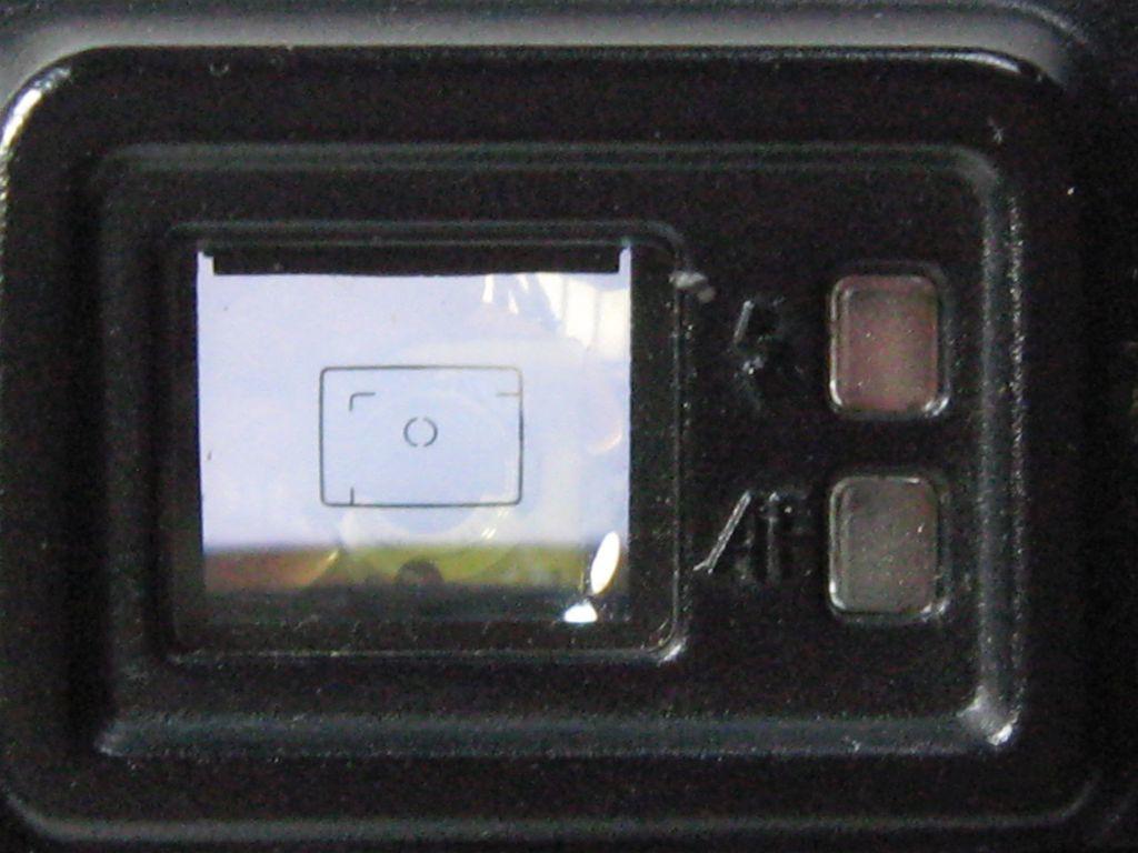 Nikonニコン PICAICHIピカイチ TW ZOOM QUARTZ DATE コンパクトカメラ35mm/F3.5~80mm/F7.8 1988年式_画像7