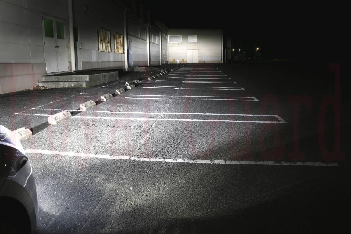 新製品 正規品 Royal Guard 18000LM 車検対応 3000k 4300k 6000k LED ヘッドライト H4 HI/LO LEDフォグ H8 H11 H16_画像3