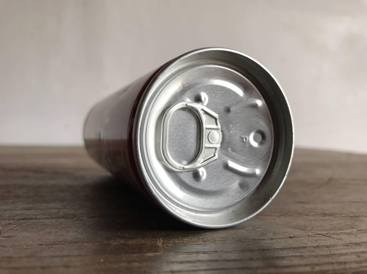 ポッカ POKKA レモンティー 缶 未開封 昭和 レトロ 空き缶_画像2