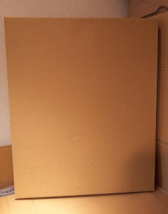 限定品208/350 ジェームス・リジィ 3Dアート シルクスクリーン 『18th HOLE』 ワーナー・ブラザース コラボ 作家サインあり※USED品/貴重品_画像8