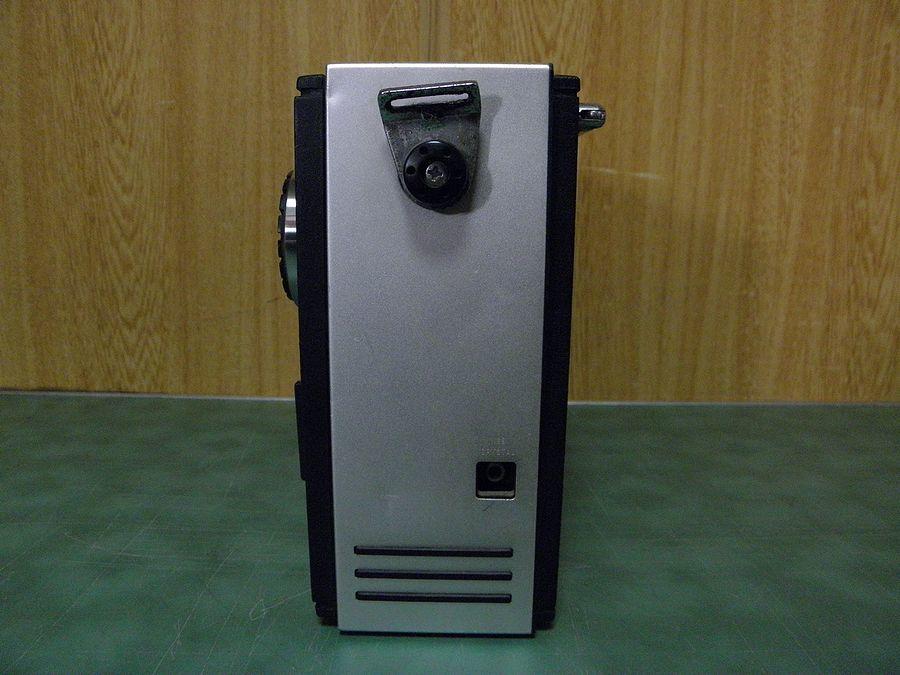 National ナショナル ラジオ RF-868 2000GX ワールドボーイ ジャンク_画像3