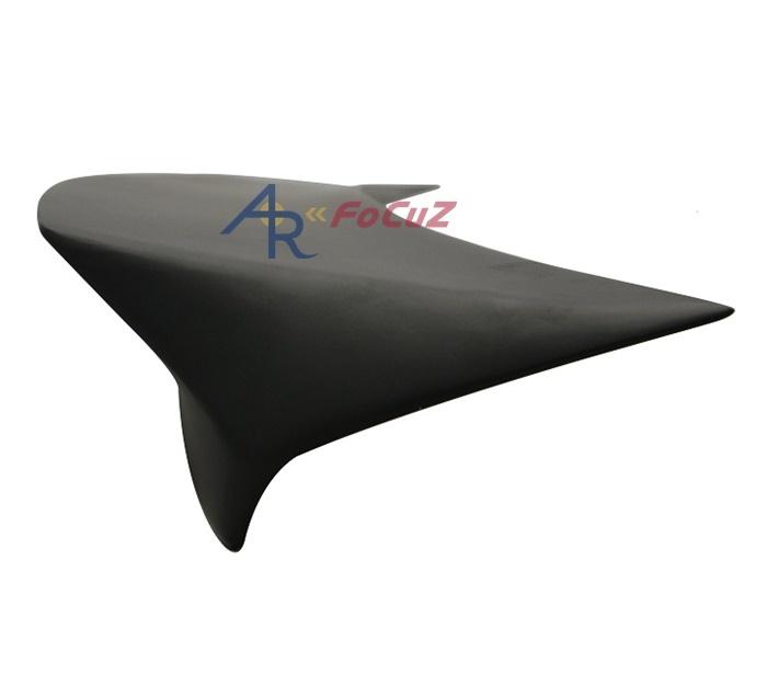 ホンダ S2000 AP1 AP2 ロードスター トランクスポイラー FRP 素地 TMtype_画像5