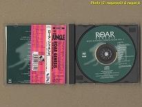 ★即決★ ROAR GENESIS RENK RECORDS COMPILATION VOL.1(ローア・ジェネシス レンク・レコード・コンピレーション VOL.1)_画像3