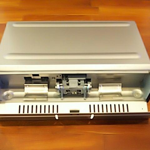 Iwataniツーバーナー フラットツインCB8000F(スノーピーク ツーバーナー収納ケース付)_画像3