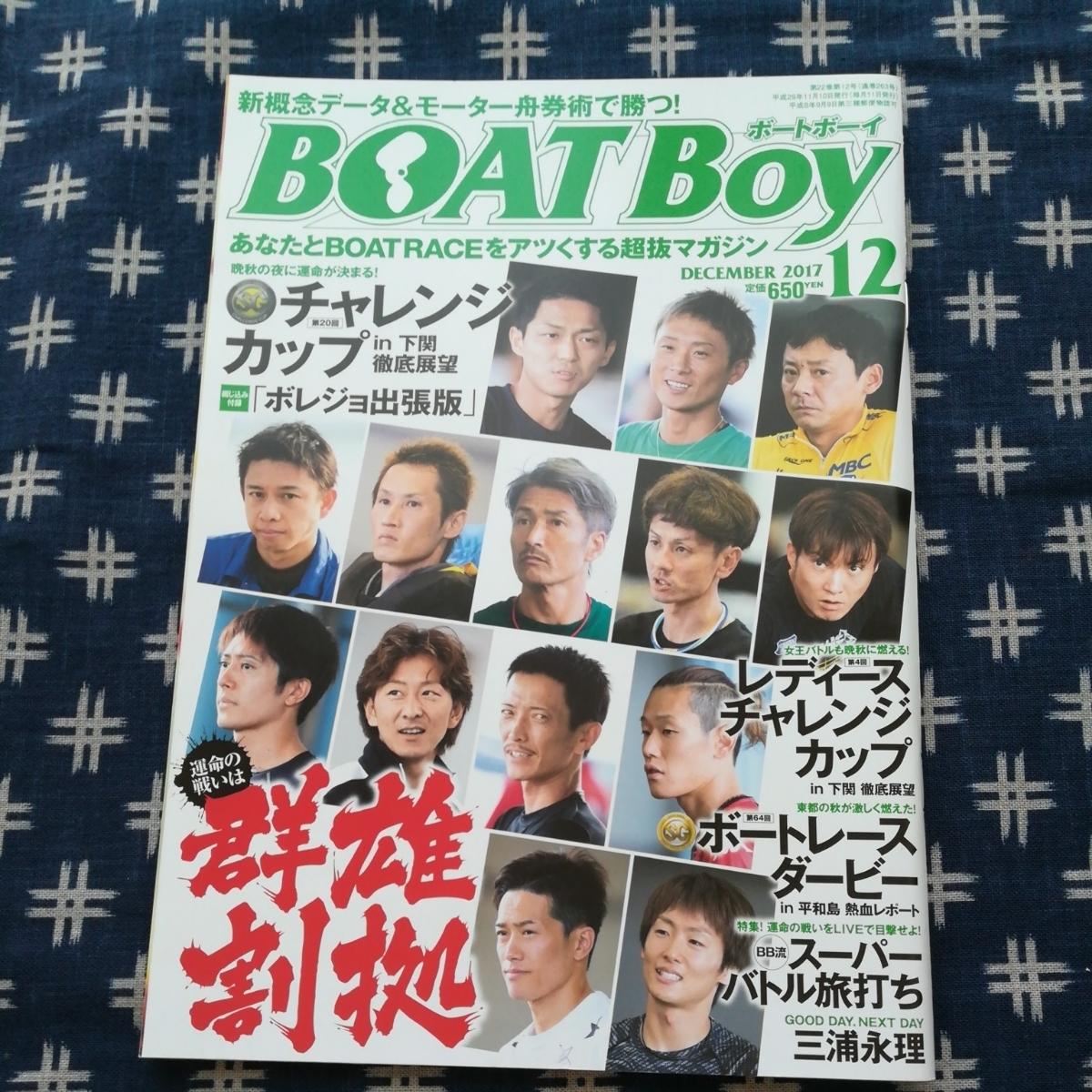 下関 競艇 ライブ bb