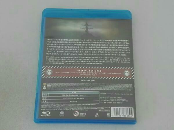 ザ・ラストシップ<フォース・シーズン>コンプリート・ボックス(Blu-ray Disc)_画像4