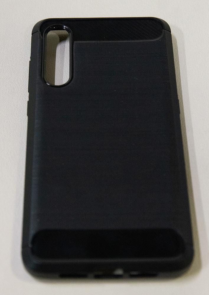 Xiaomi Mi9 Ocean Blue 128GB / 8GB BLU・Global ROM適用済み 中古_画像7