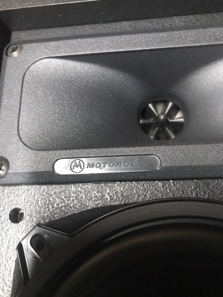 Meyer Sound ST-85入りモニタースピーカー ペア_画像4