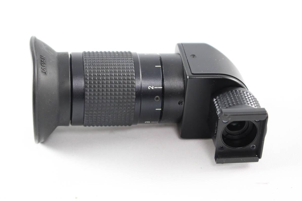 CONTAX コンタックス 139 QUARTZ 一眼レフ フィルムカメラ ボディ + 139WINDER + アングルファインダー セット_画像10