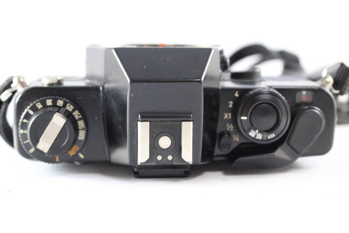 CONTAX コンタックス 139 QUARTZ 一眼レフ フィルムカメラ ボディ + 139WINDER + アングルファインダー セット_画像4