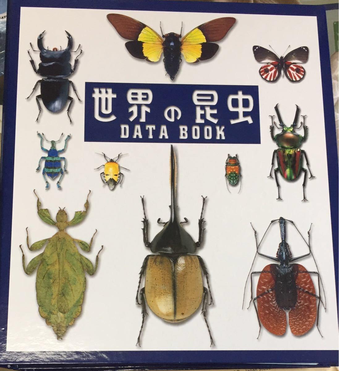 1円スタート!デアゴスティーニ 世界の昆虫 ジャンク クワガタ カブトムシ フィギュア 冊子付き
